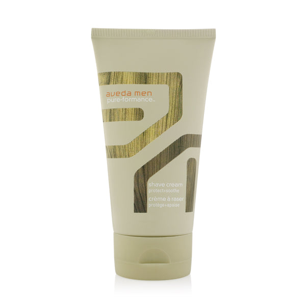 Mens Pure-formance Shave Cream