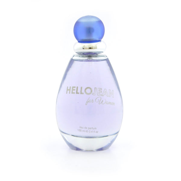 Hello Jean para mujer Sandora Collection 0317