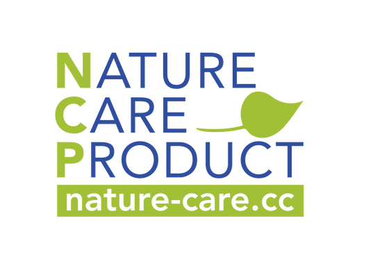 NCP - Nature Care Product | Immenstube