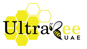 UltraBee UAE