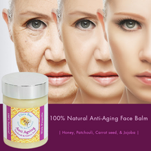 Load image into Gallery viewer, Moisturizer Set, Age-Defying, Anti-Aging and Tissue oil.