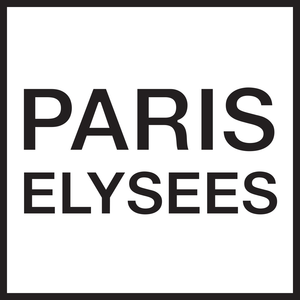 Paris Elysees USA