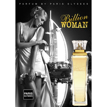 Load image into Gallery viewer, Champs Elysees (Buy 3 Get 1) 100 ML each