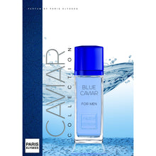 Load image into Gallery viewer, Caviar Collection (Buy 4 Get 1) 100 ML each