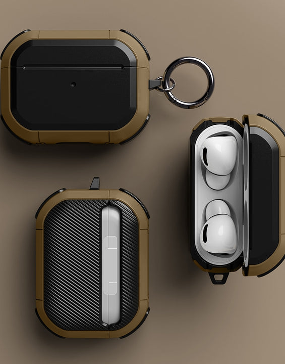 Airpods  Anti fall Case for Airpod 1/2/3/Pro