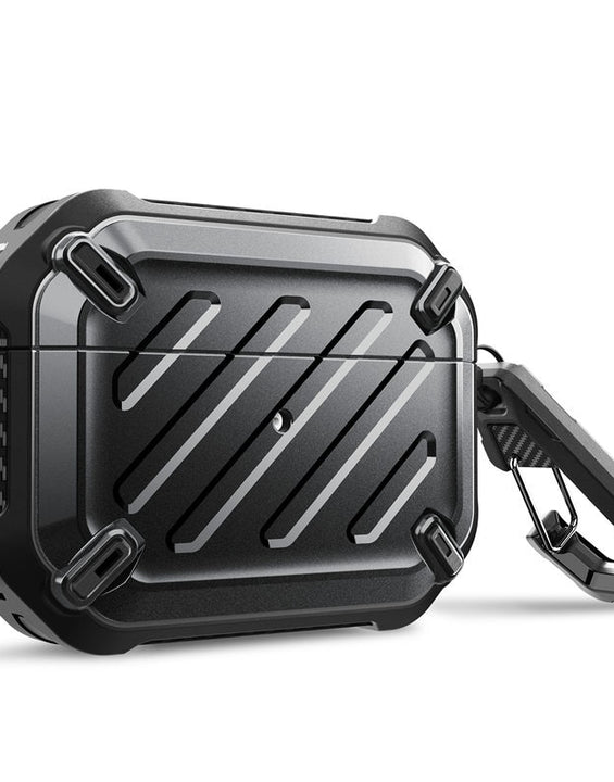 SUPCASE UB Pro Case Designed For Airpods Pro