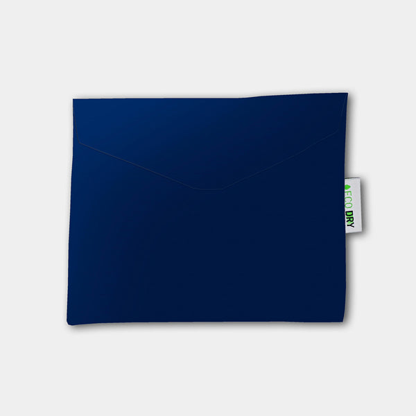 Funda Mascarilla H - Navy