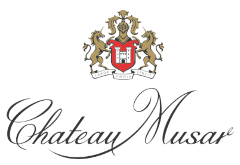 Chateau Musar Weingut Libanon