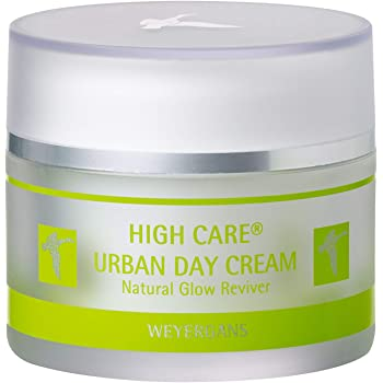 Weyergans Urban Day Cream