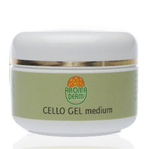 STYX-AROMA DERM CELLO GEL- MEDIUM