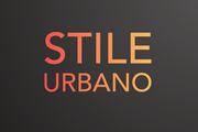 STILE URBANO - digital nomads Shop