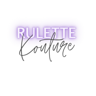 Rulette Kouture