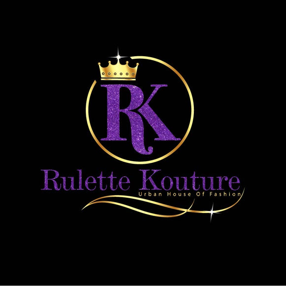 Rulette Kouture Gift Card