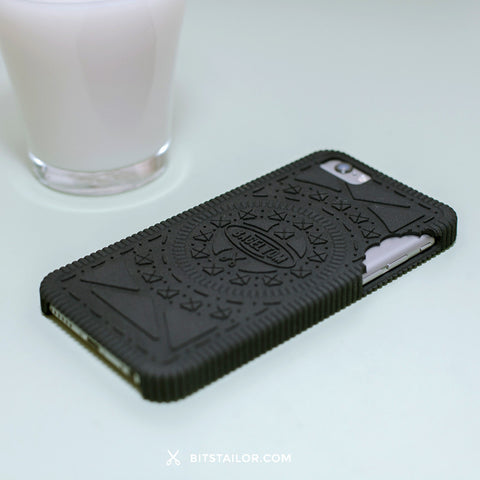 0R30 4 G33K - Iphone 6 Case