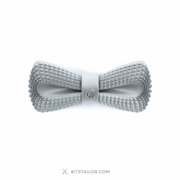 Crocodile Dandy bowtie