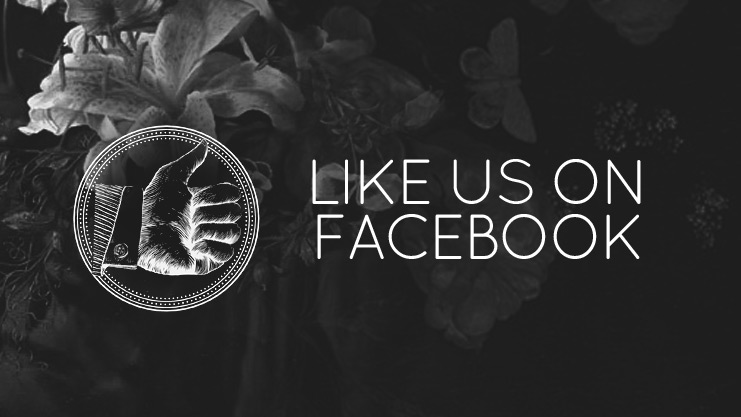 Like Facebook Page