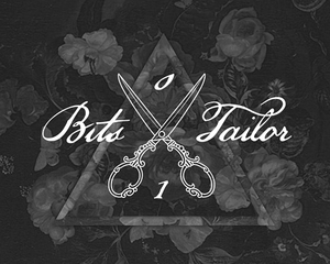 Bits Tailor