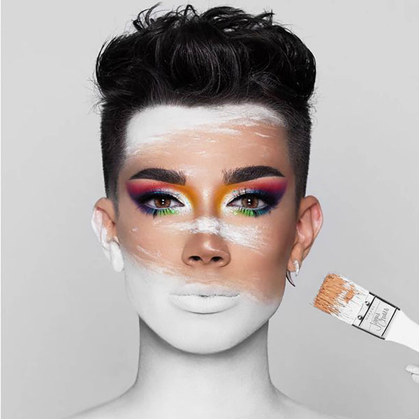 The James Charles - Artistry Palette