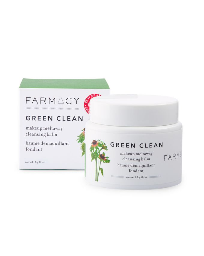Green Clean -100ml
