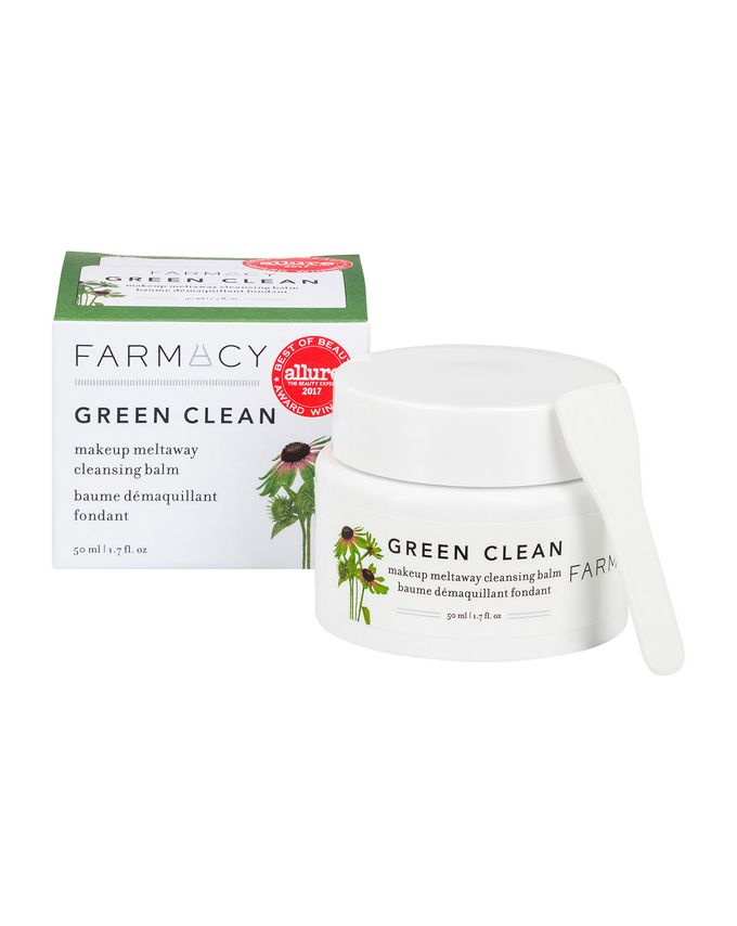 Green Clean - 50ml