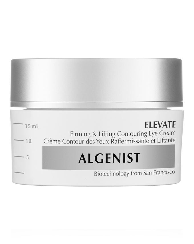 ELEVATE Firming & Lifting Contouring Eye Cream 15ml
