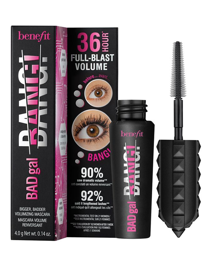 BADgal BANG Mascara ( Travel Size Mini )