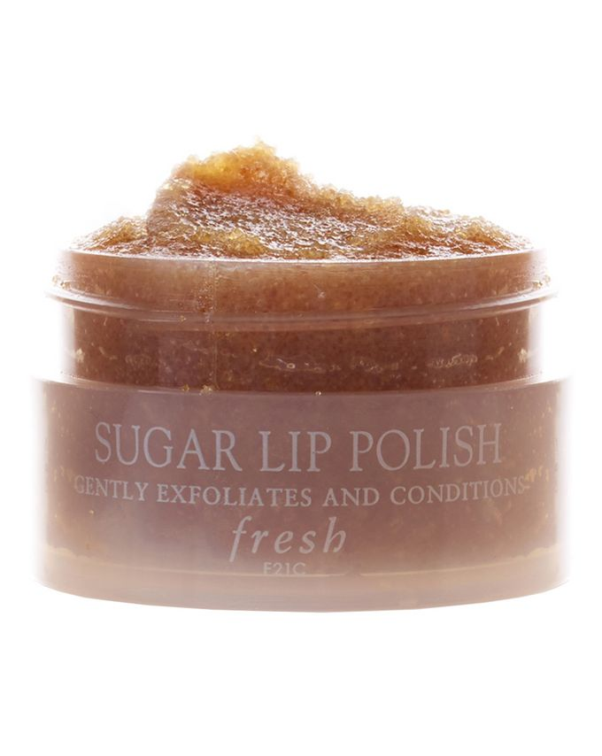Sugar Lip Polish 17g
