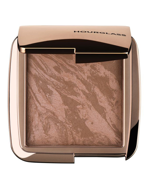 Ambient Lighting Bronzer( 11g )