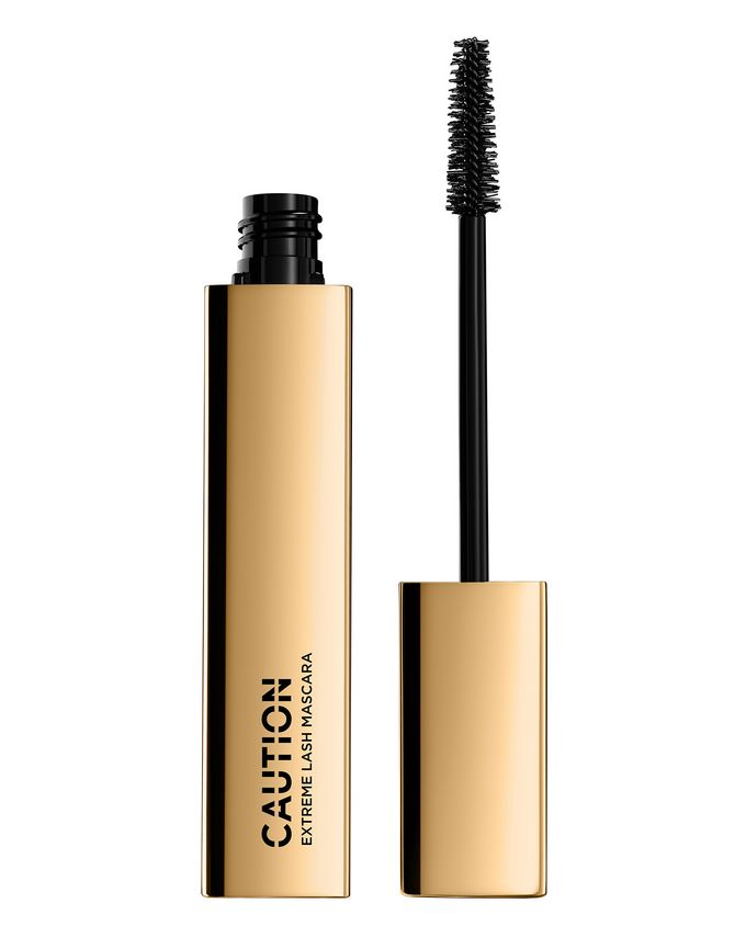 Caution Extreme Lash Mascara ( Full Size )