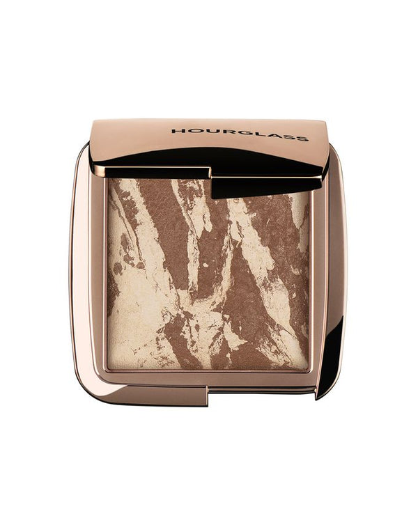 Ambient Lighting Bronzer - Travel Size( 1.3g )