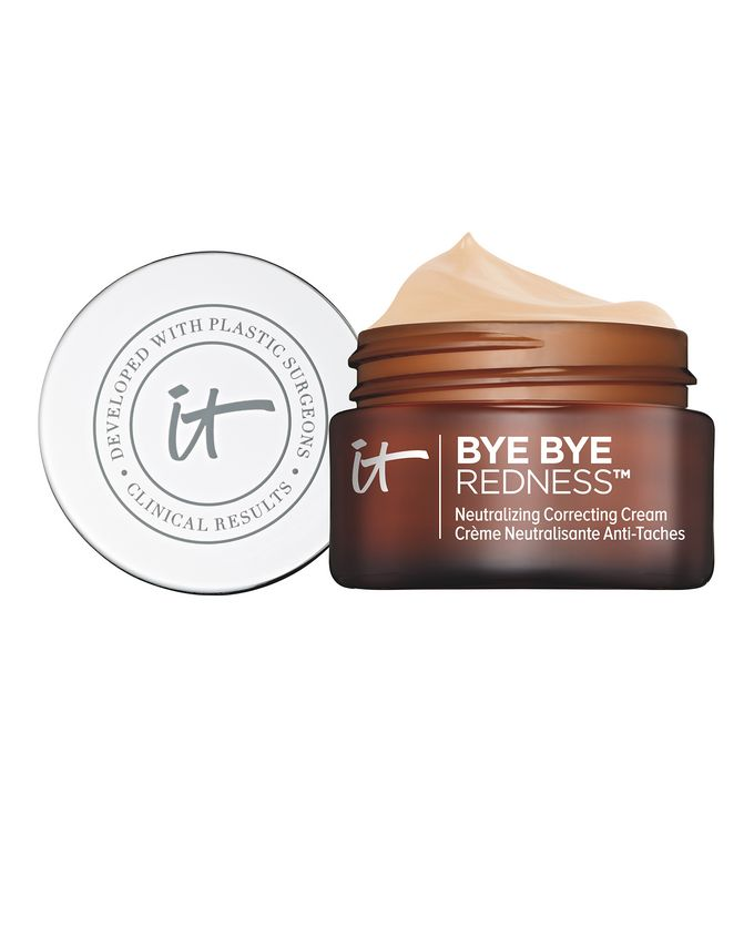 Bye Bye Redness Correcting Cream - Neutral Beige( 11ml )