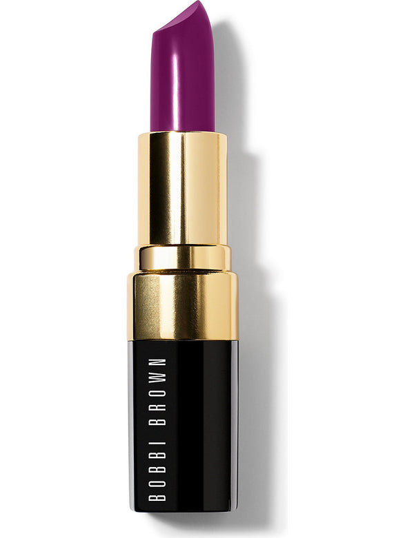 Lip Colour lipstick 3.4g