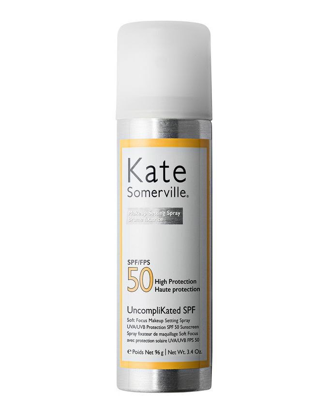 UncompliKated SPF 50( 96ml )