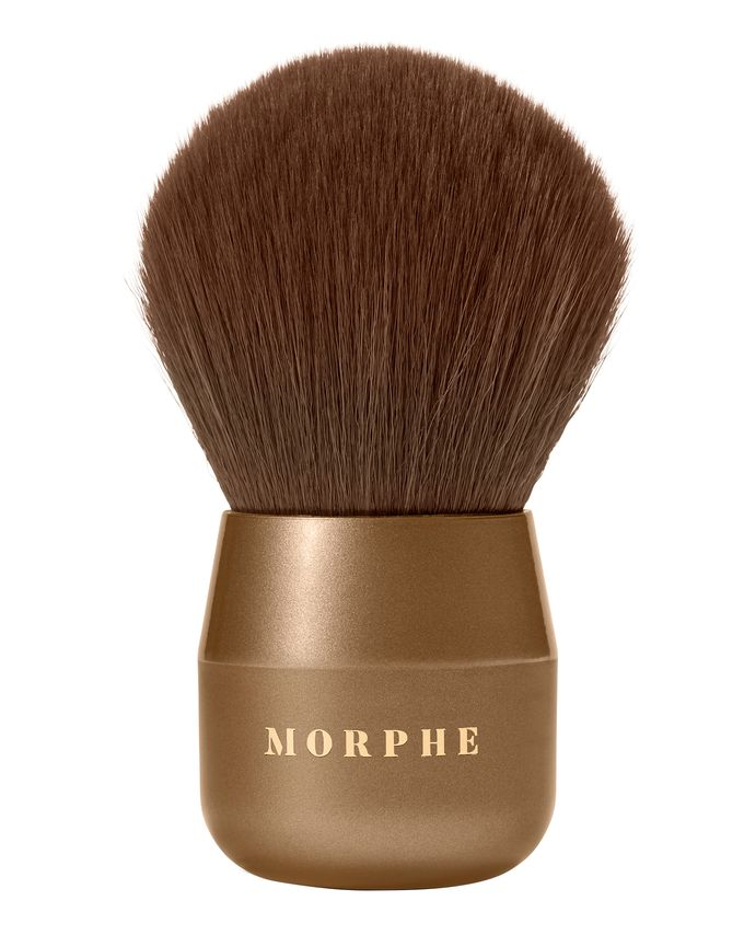 FB1 Deluxe Face & Body Bronzer Brush