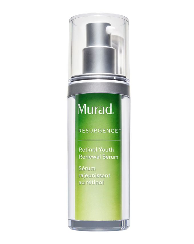 Retinol Youth Renewal Serum( 30ml )