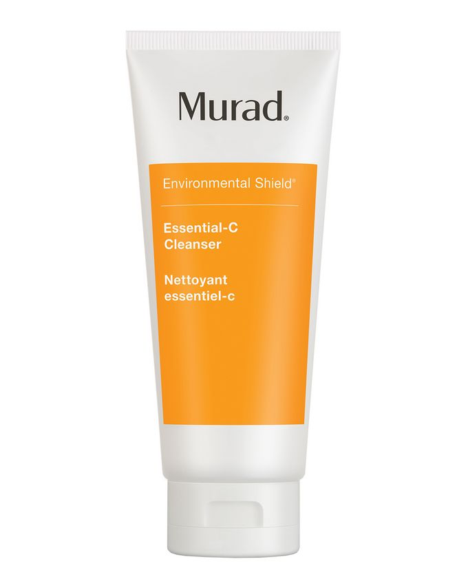 Essential-C Cleanser( 200ml )