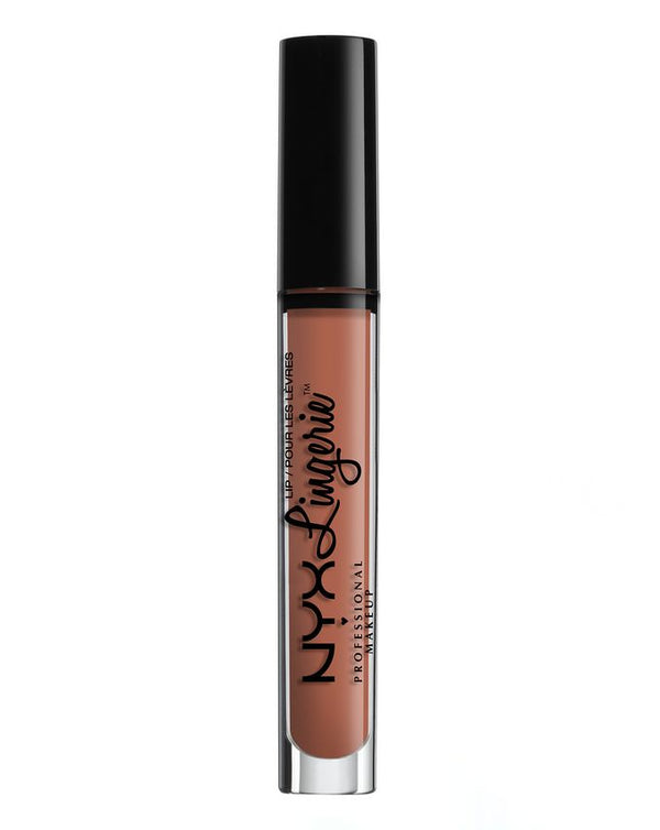 Lingerie Liquid Lipstick( 4ml )
