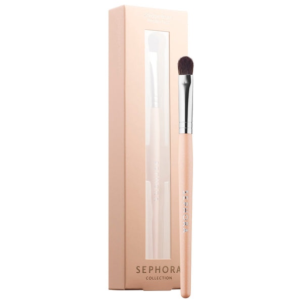 Makeup Match Shadow Brush