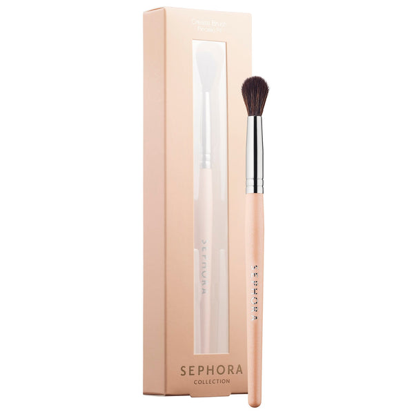 Makeup Match Crease Brush