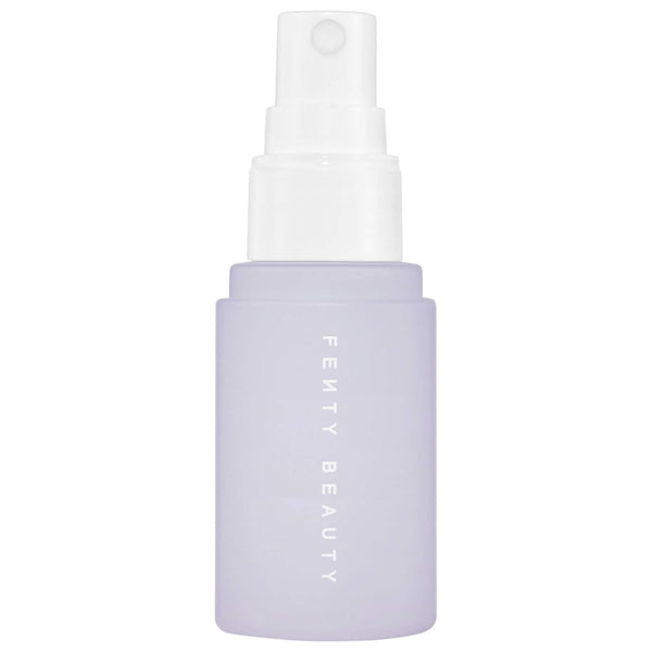Mini What it Dew Makeup Refreshing Spray