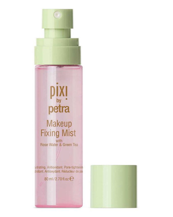 Make Up Fixing Mist( 80ml )