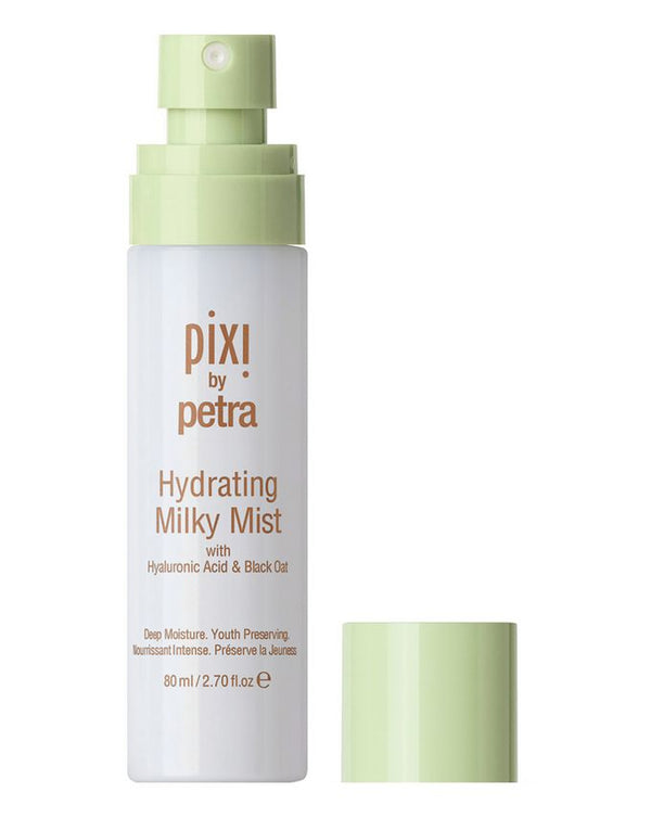 Hydrating Milky Mist( 80ml )