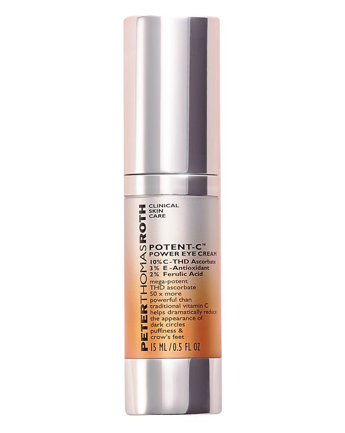 Potent-C Power Eye Cream( 15ml )