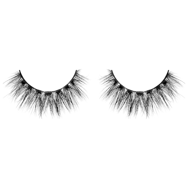 Lilly Lashes for Sephora Collection