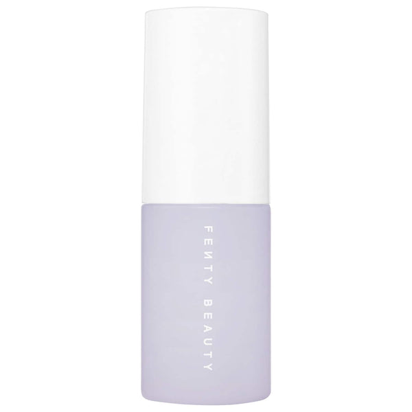 What it Dew Makeup Refreshing Spray