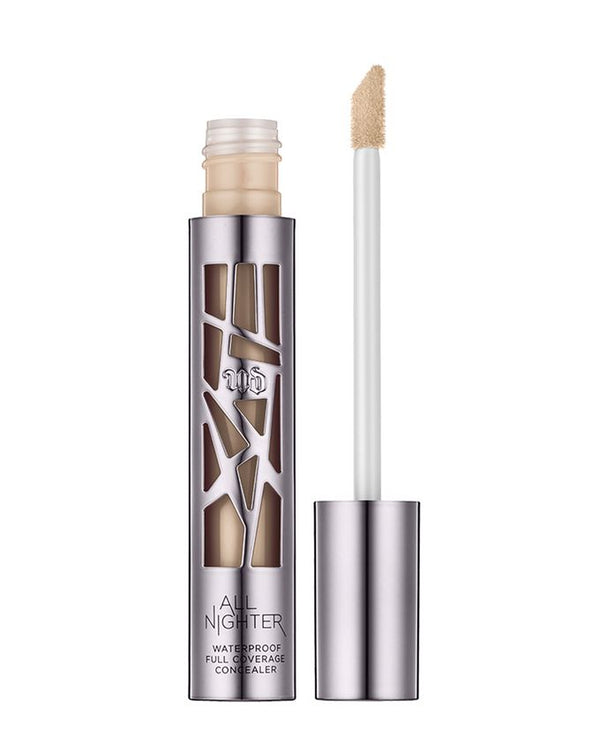 All Nighter Waterproof Concealer( 3.5ml )