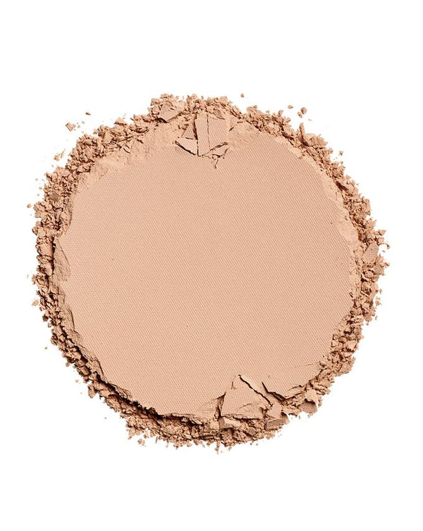 All Nighter Waterproof Setting Powder( 7.5g )