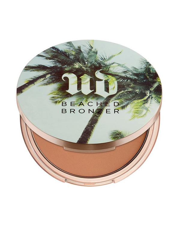 Beached Bronzer( 9g )