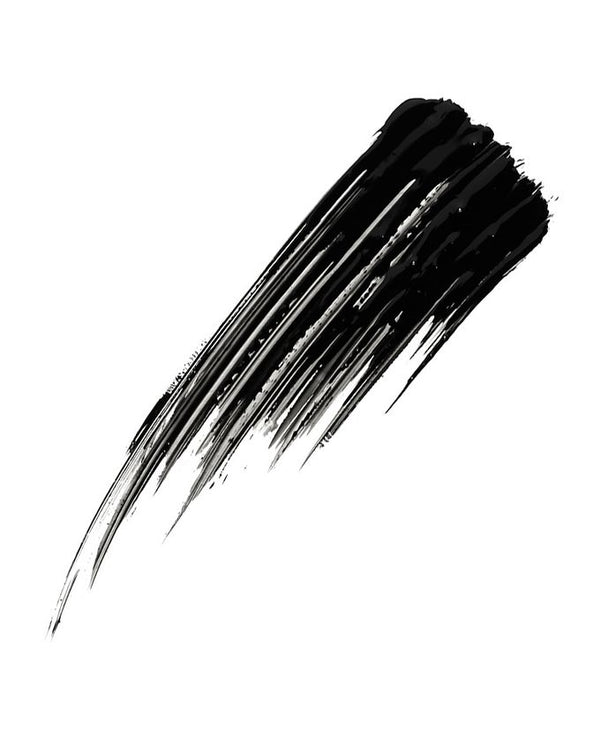 Perversion Waterproof Mascara( 10.2ml )