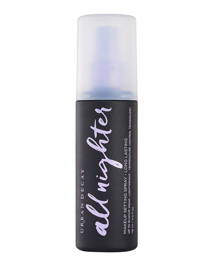 All Nighter Setting Spray - 118ml